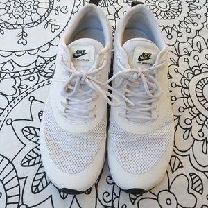 Nike Shoes - Nike Air Max Thea